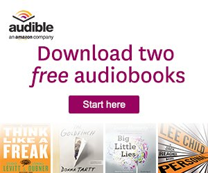 2-free-audible-audiobooks