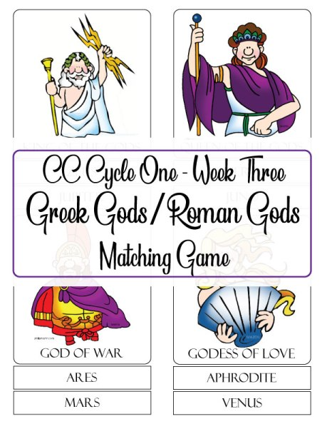 Greek-Roman-Gods-Free-Printable